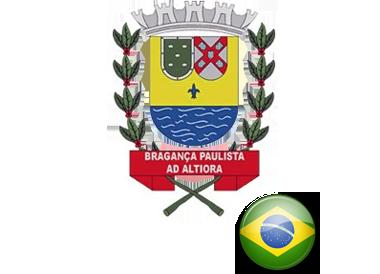 Bragança Paulista - SP