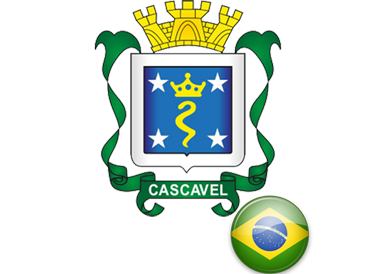 Cascavel - PR