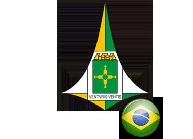 Brasília - DF