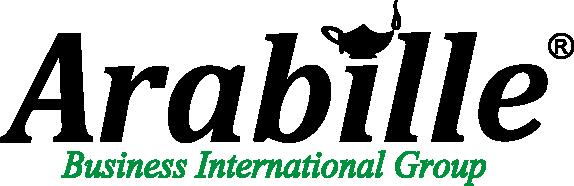Arabille Group
